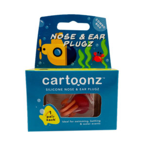 2018-10_Cirrus-Products_Nose-and-earplugs-Combo-box_600x600