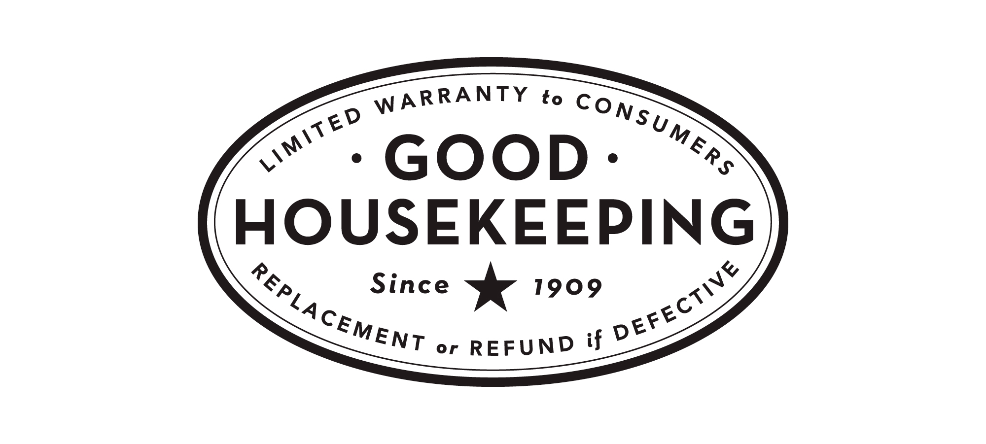 good_housekeeping_logo_5653_2000_901